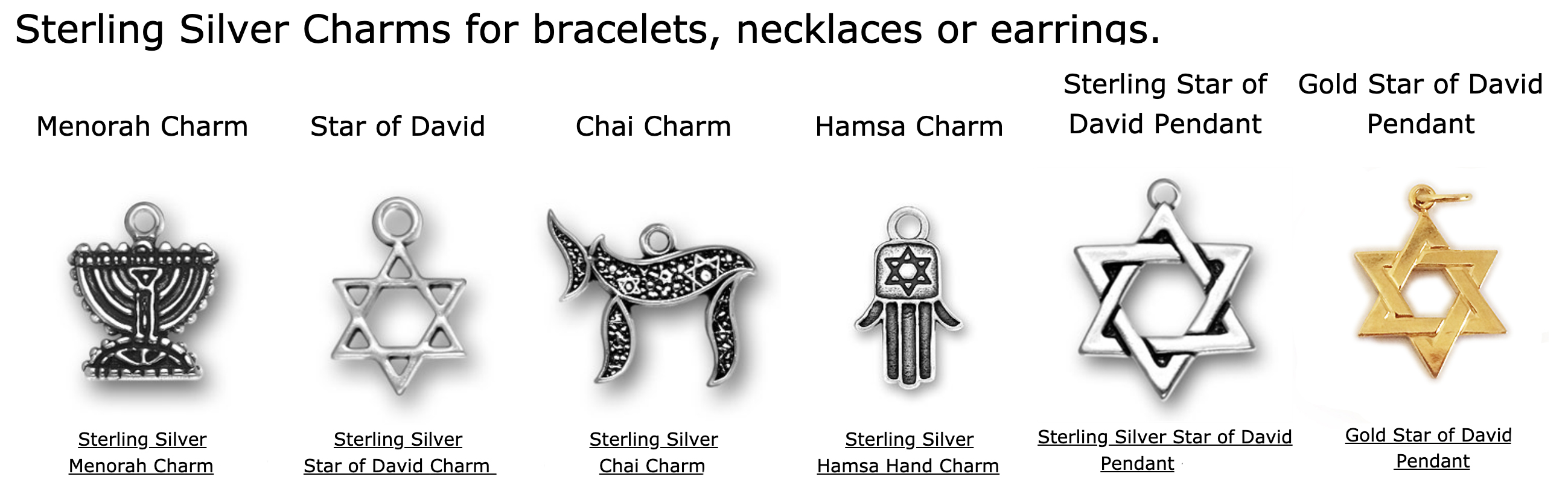Frequently Asked Questions on Ahava Jewelry